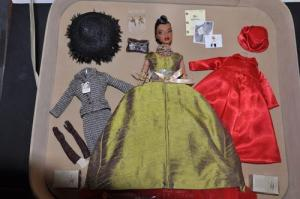 Final Cut Isha Gift Set by Integrity Toys