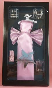 "Franklin Mint NRFB Diamonds Are A Girl's Best Friend for 16"" Marilyn Monroe"
