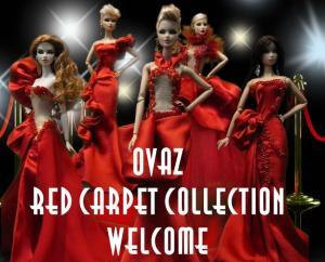 OVAZ Designs
