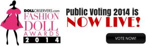 publicvotebanner