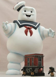 stay_puft_hq