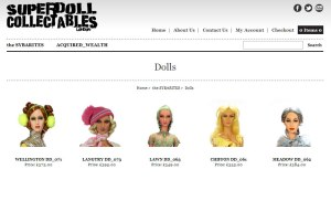 Superdoll_Collectables