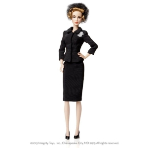 Mommie Dearest Gift Set by Integrity Toys