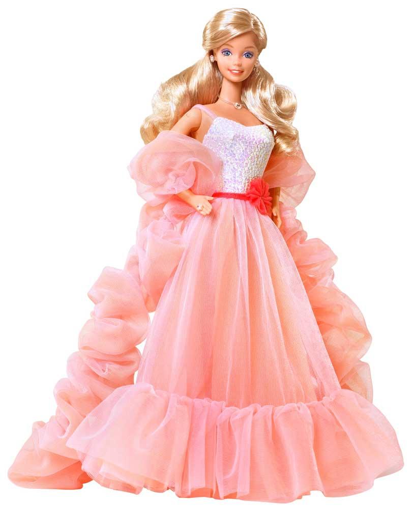 barbie   dollbid   Page 3