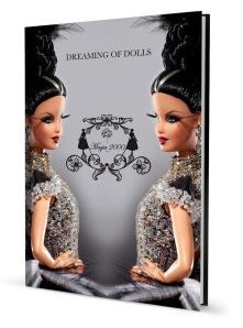 Dreams of Dolls by Magia 2000 (Mario Paglino & Gianni Grossi)