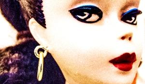 Queen Barbie