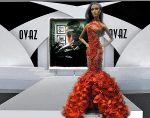 Fashion-2014-02-965x764