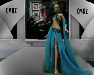 Fashion-2014-30-937x755