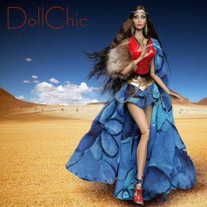 Doll Chic