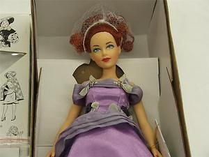 158791646_brenda-starr-lilac-time-effanbee-16-doll-pre-tonner-dale