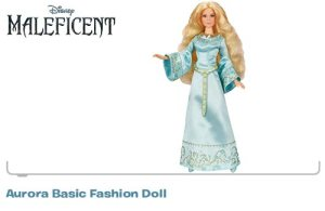 product_page_popup_aurora_basic_fashion_doll-01