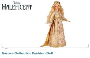 product_page_popup_aurora_collector_fashion_doll-01