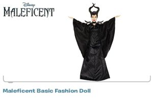 product_page_popup_maleficent_basic_fashion_doll-01