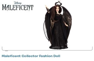 product_page_popup_maleficent_collector_fashion_doll-01