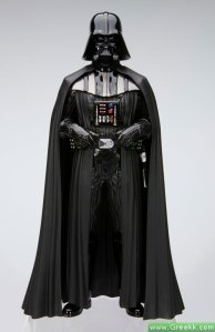 star-wars-darth-vader-doll.7793-35546